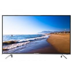 TELEVISOR LED SMART TV 55...