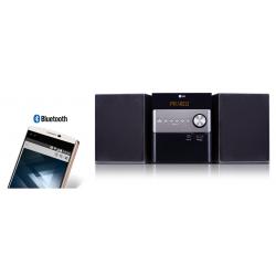 MICROCADENA LG XBOOM CM1560...