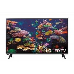 "TV LED 32"" LG 32LK500BPLA..."