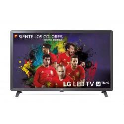 """TV LED 32"""" LG 32LK610BPLB..."""