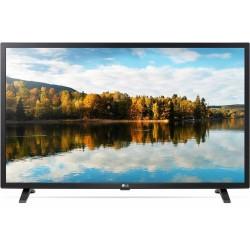 """TV LED 32"""" LG 32LM630B..."""