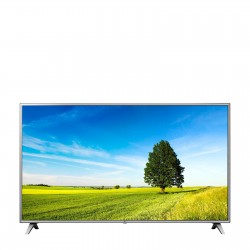"TV LED 75"" LG 75UK6500PLA..."