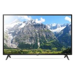 TELEVISOR SMART TV LG...