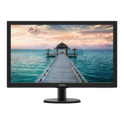 MONITOR LED PHILIPS...