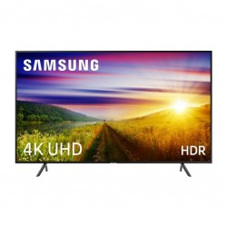 TELEVISOR SMART TV SAMSUNG...