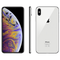 APPLE IPHONE XS MAX 512GB...