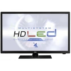 TELEVISOR TREVI LTV2401 SAT...