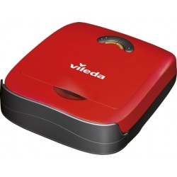 ROBOT ASPIRADOR  VILEDA VR101