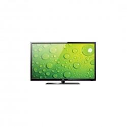 TELEVISOR SMART TV JVC...