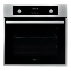 HORNO ELECTRICO WHIRLPOOL...