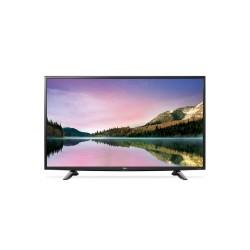 TELEVISOR LG 32LH510B,...