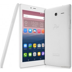 TABLET ALCATEL PIXI 4 WIFI,...