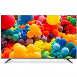 TELEVISOR SMART TV AIWA...