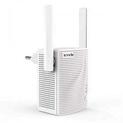 REPETIDOR WIFI TENDA A301 -...