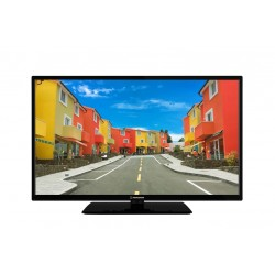 "TV LED 32"" VANGUARD..."