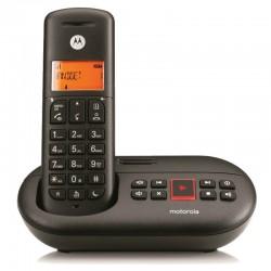 TELEFONO INALAMBRICO CON...