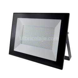 FOCO LED SERIE EXTREME 200...