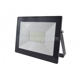 FOCO LED SERIE EXTREME 100...