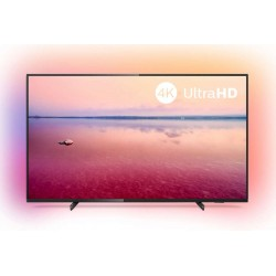 TELEVISOR SMART TV PHILIPS...