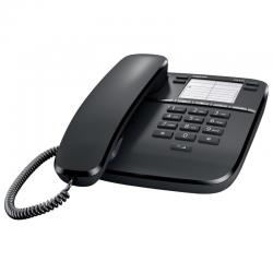 TELEFONO FIJO SOBREMESA...