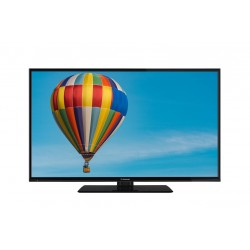 "TV LED 55"" VANGUARD V55289..."
