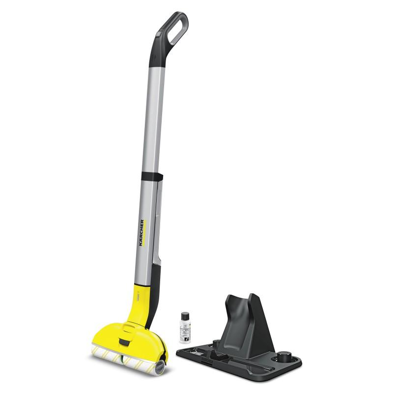 aspiradora-fregadora-de-suelos-karcher-f