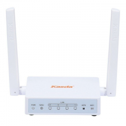 ROUTER INALÁMBRICO KW5515...