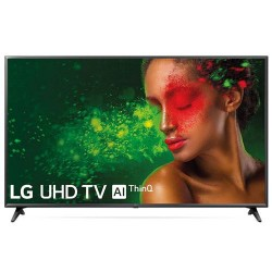 TELEVISOR LED SMART TV LG...
