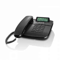 TELEFONO FIJO DIGITAL...