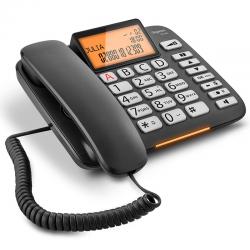 TELEFONO FIJO GIGASET DL580...