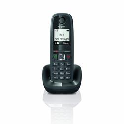 TELEFONO INALAMBRICO DECT...