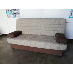 SOFA CAMA 3 PLAZAS FUNDA...