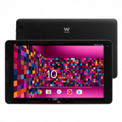 TABLET WOXTER X-200 QC WIFI...