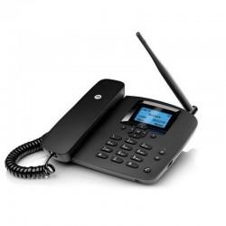 TELEFONO FIJO MOTOROLA...