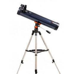 TELESCOPIO REFLECTOR...