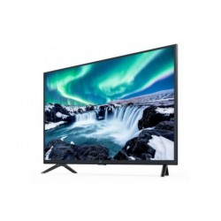 TELEVISOR LED ANDROID TV DE...