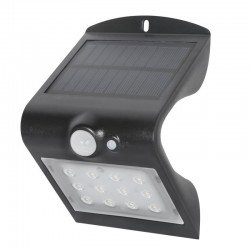 LUZ SOLAR LED 1,5 WATIOS...