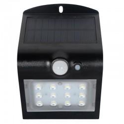 LUZ SOLAR LED 3,5 WATIOS...