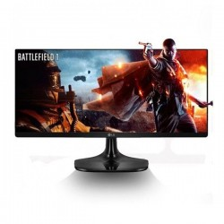MONITOR LED GAMING LG,...