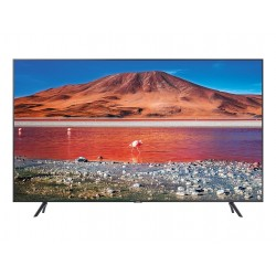 TELEVISOR LED SMART TV...