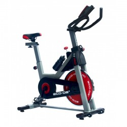 BICICLETA DE SPINNING FIT...