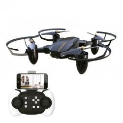 DRON 3D XO X39C CON WIFI Y...