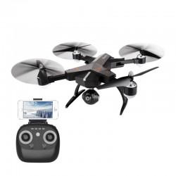 DRON 3D XO X38C CON WIFI Y...