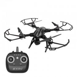 DRON 3D XO X34C CON WIFI Y...