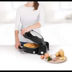 TORTILLA CHEF 118000...
