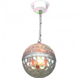 IBIZA LIGHT ASTRO-BALL8...