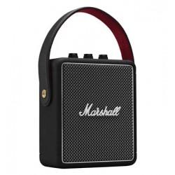 MARSHALL STOCKWELL II...