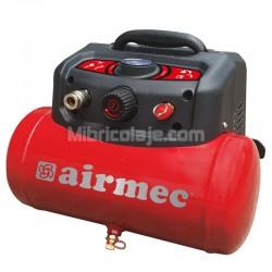 COMPRESOR AIRMEC AM130601...
