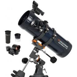 TELESCOPIO ASTRONOMICO...