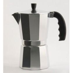 CAFETERA FUEGO ORBEGOZO KF 600
